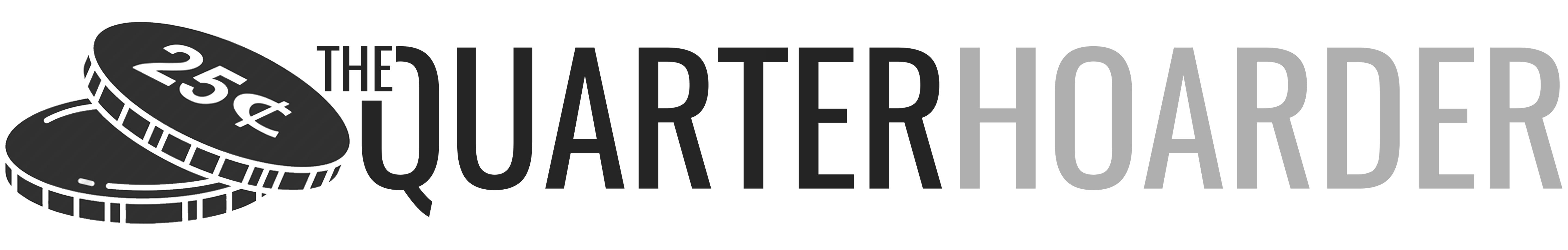 The Quarter Hoarder